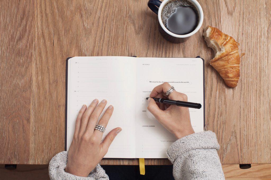 Kuinka löytää omat vahvuudet opiskelussa sekä työelämässä?